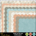 Dusk_by_the_sea_scallop_paper_preview_600_small