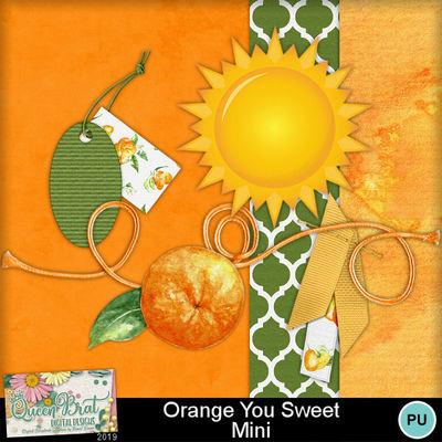 Orangeyousweet_mini