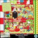 Backyardbbq_combo1-1_small
