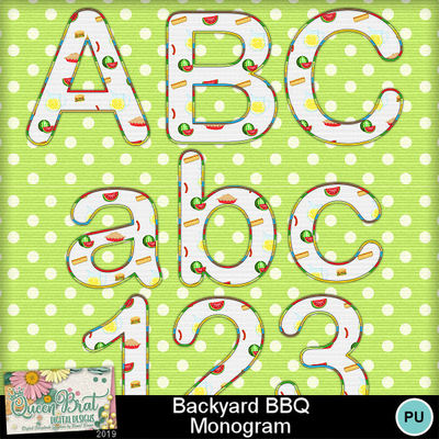 Backyardbbq_combo1-3