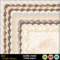 Vanilla_cream_scallop_paper_preview_600_small