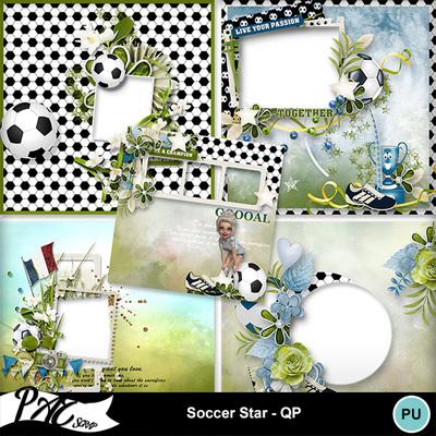 Patsscrap_soccer_star_pv_qp
