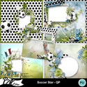 Patsscrap_soccer_star_pv_qp_small