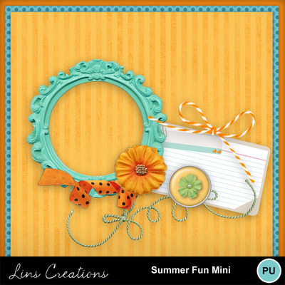 Summer_fun_mini
