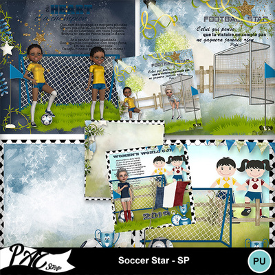 Patsscrap_soccer_star_pv_sp