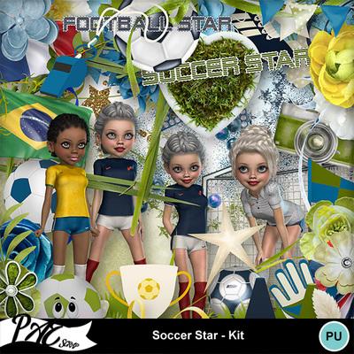 Patsscrap_soccer_star_pv_kit