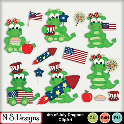 4th_of_july_dragons_ca
