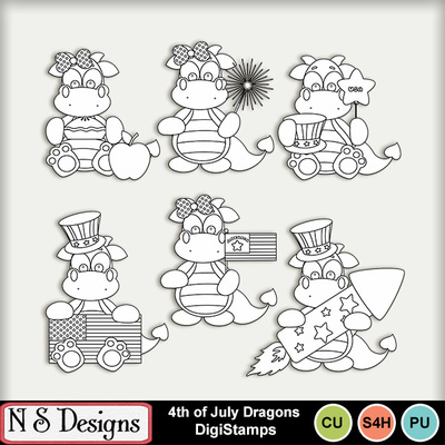 4th_of_july_dragons_ds