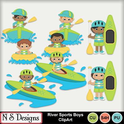 River_sports_boys_ca2