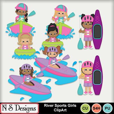 River_sports_girls_ca2