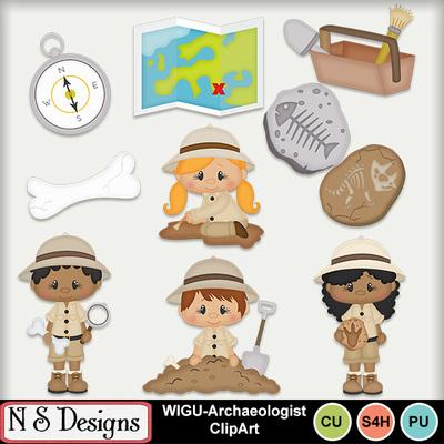 Wigu-archaeologist_ca