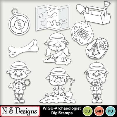 Wigu-archaeologist_ds