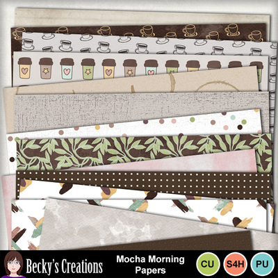 Mocha_morning_papers