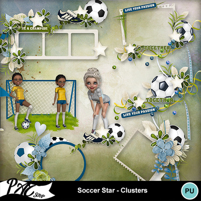 Patsscrap_soccer_star_pv_clusters