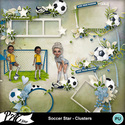 Patsscrap_soccer_star_pv_clusters_small