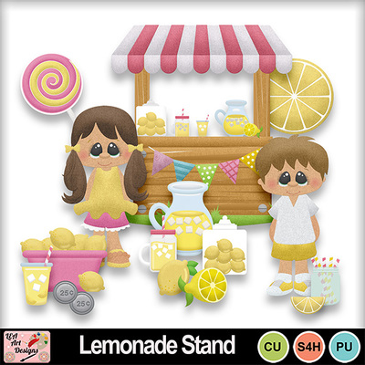 Lemonade_stand_preview