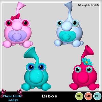 Bibo_s--tll