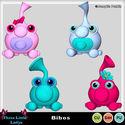 Bibo_s--tll_small