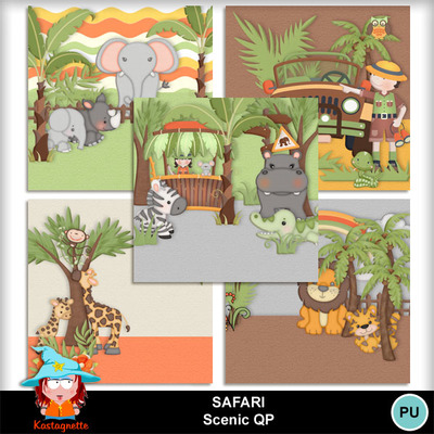 Kastagnette_safari_scenicqp_pv