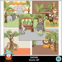 Kastagnette_safari_scenicqp_pv_small