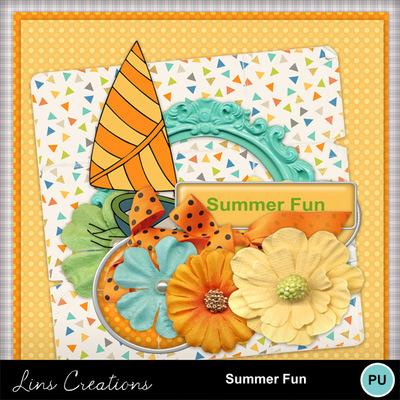 Summer_fun1
