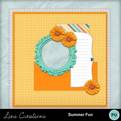 Summer_fun4