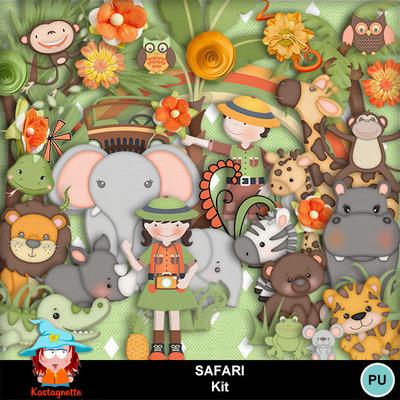 Kastagnette_safari_pv