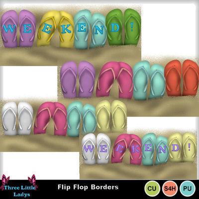 Flip_flop_border--tll