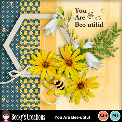 You_are_bee-utiful