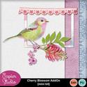 Cherry_blossom_addon_pv_small