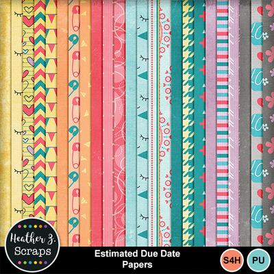 Estimated_due_date_4