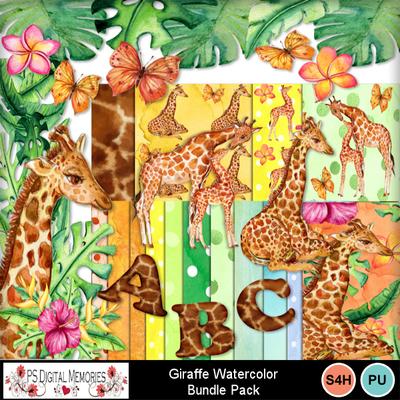 Giraffe_wc_1