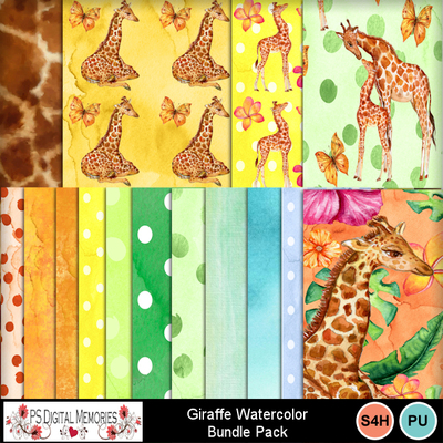 Giraffe_wc_2