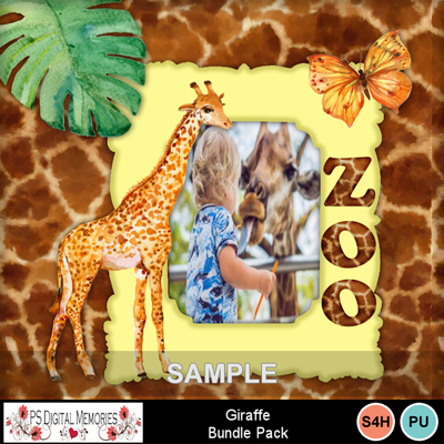 Giraffe_sample_1