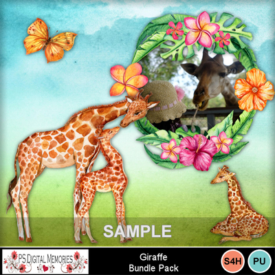 Giraffe_sample_2