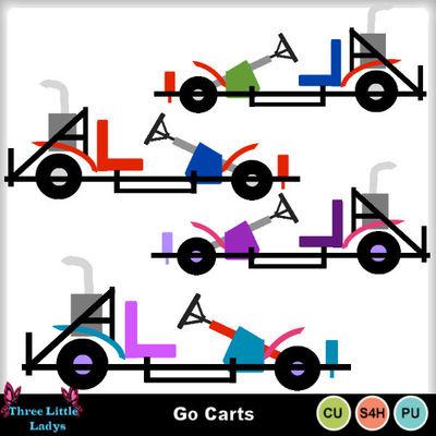 Go_carts--tll