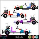 Go_carts--tll_small
