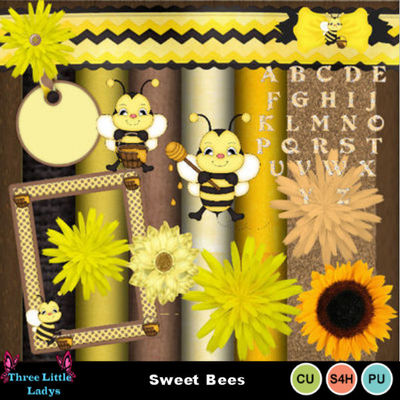 Swwet_bees--tll