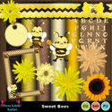 Swwet_bees--tll_small
