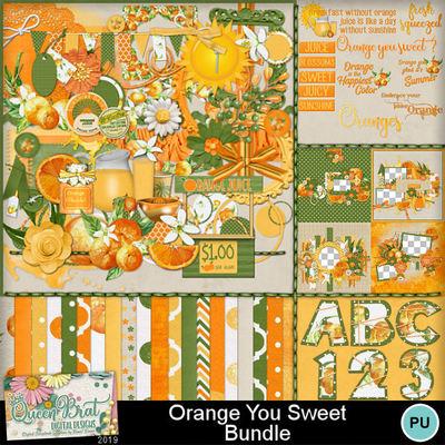 Orangeyousweet_bundle1-1