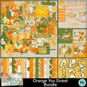 Orangeyousweet_bundle1-1_small