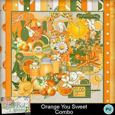 Orangeyousweet_combo1-1