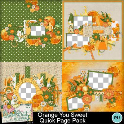 Orangeyousweet_bundle1-4