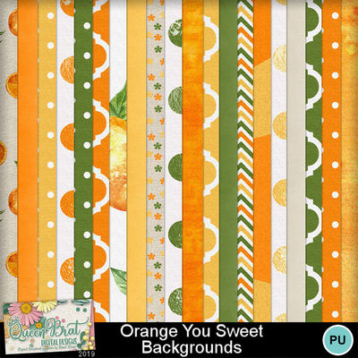 Orangeyousweet_backgrounds