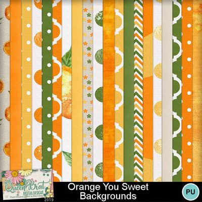 Orangeyousweet_backgrounds
