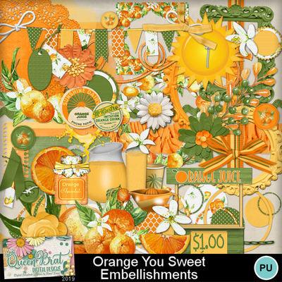 Orangeyousweet_embellishments