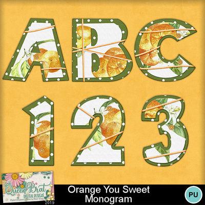 Orangeyousweet_monogram