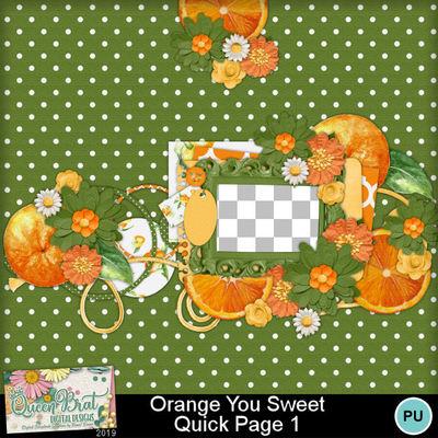 Orangeyousweet_qp1