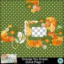 Orangeyousweet_qp1_small