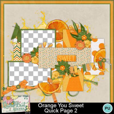 Orangeyousweet_qp2